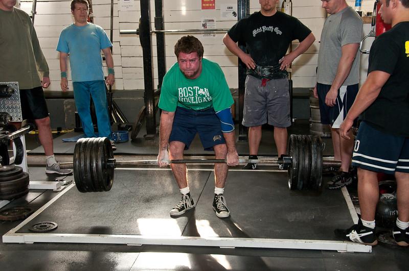 TPS Training Day 1-2010_ERF4509.jpg