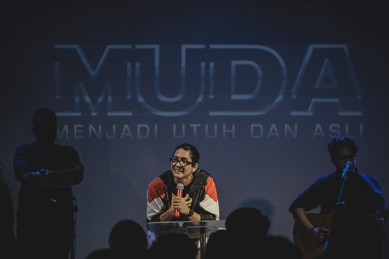 MUDA - Home Session  20181125 0188.jpg
