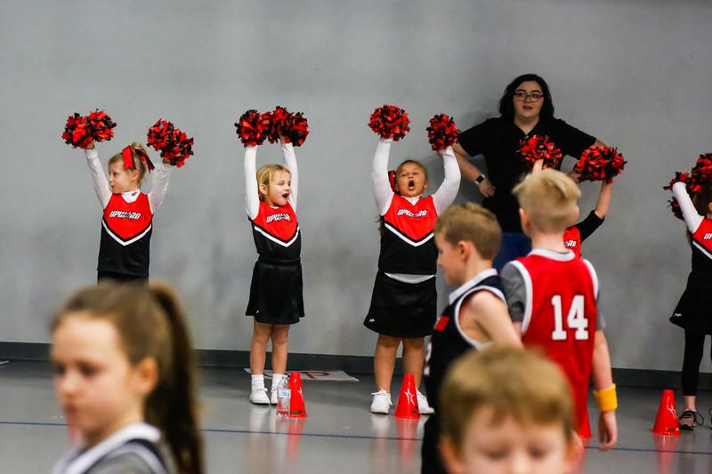 Upward Action Shots K-4th grade (950).jpg