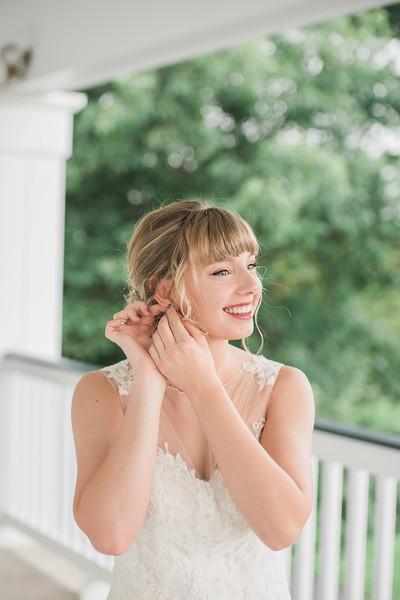 SK Wedding-3.jpg
