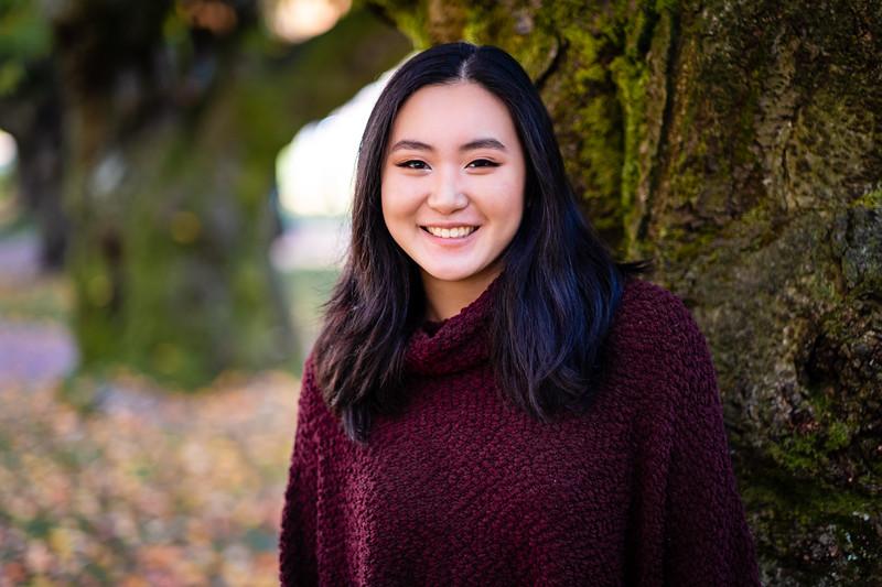 2018.10.21 Sarah Houng Senior Pic-5272.JPG