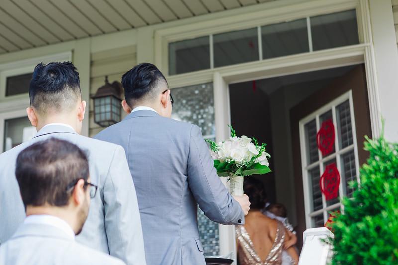 2018-09-15 Dorcas & Dennis Wedding Web-143.jpg