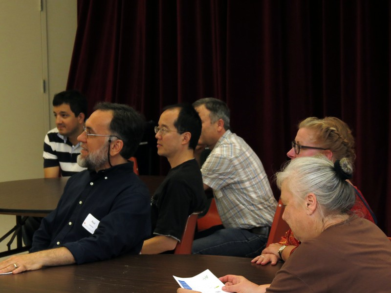 abrahamic-alliance-international-abrahamic-reunion-community-service-silicon-valley-2014-11-09_14-41-29-norm-kincl.jpg