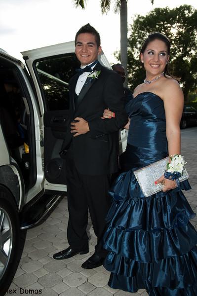 Prom night-85.jpg