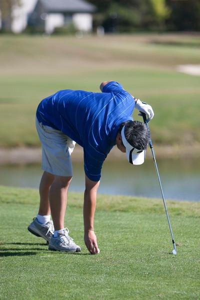 2010_09_20_AADP Celebrity Golf_IMG_0101_WEB_EDI_CandidMISC.jpg