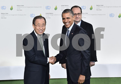 global-leaders-meet-in-paris-to-cut-emissions-at-climate-change-talks