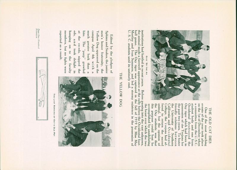 uschist-er-1923~0134.jpg