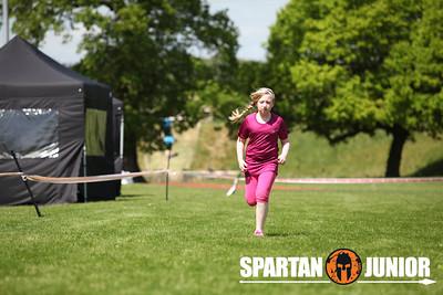 Kids Race 1330-1400