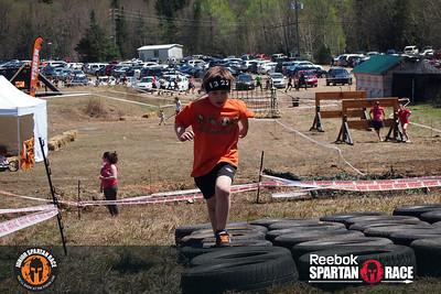 1200-1230 19-05 Junior Race
