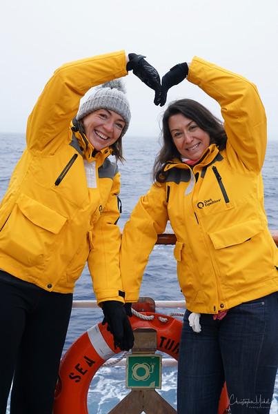 1-29-1639130enroute antarctica.jpg