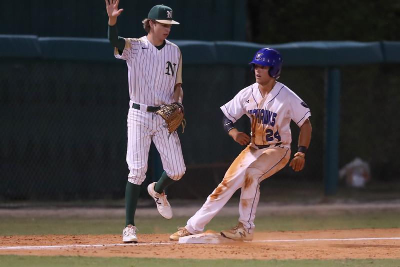 3.12.19 CSN Varsity Baseball vs SJN-153.jpg