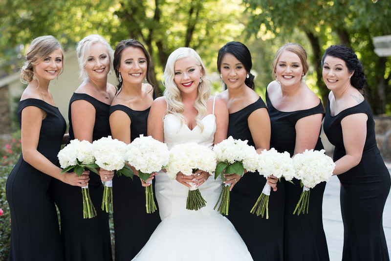 knoxville-bridesmaids-portrait (18 of 20).jpg