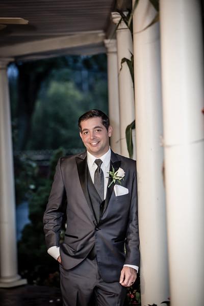 MRN_0867_Loriann_chris_new_York_wedding _photography_readytogo.nyc-.jpg.jpg