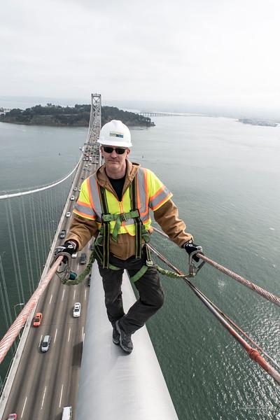 5-4-16118434bay bridge climb.jpg