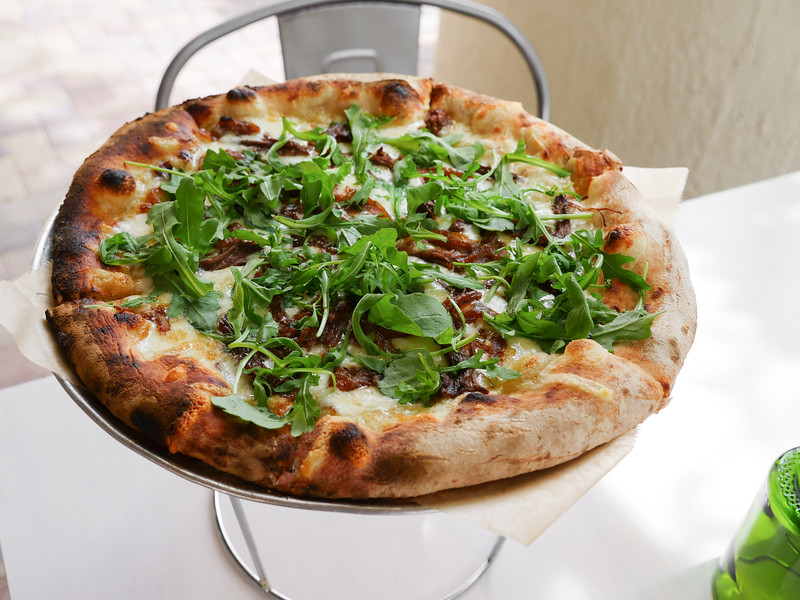 pizza3 (1 of 1).jpg