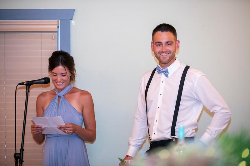 salmon-arm-wedding-photographer-highres-4202.jpg