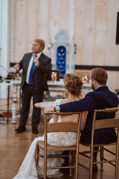 Cox Wedding-545.jpg