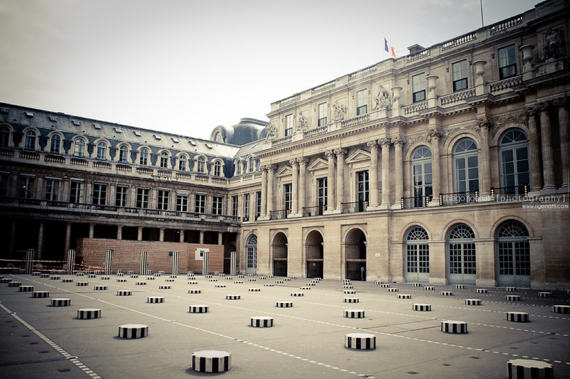 20080915_Paris-34_4097.jpg