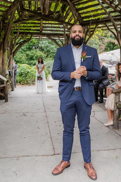 Central Park Wedding - Nusreen & Marc Andrew-29.jpg