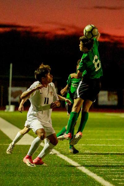 Wilson-mens-soccer-v-southridge-2019-EdmundDevereaux-110.jpg