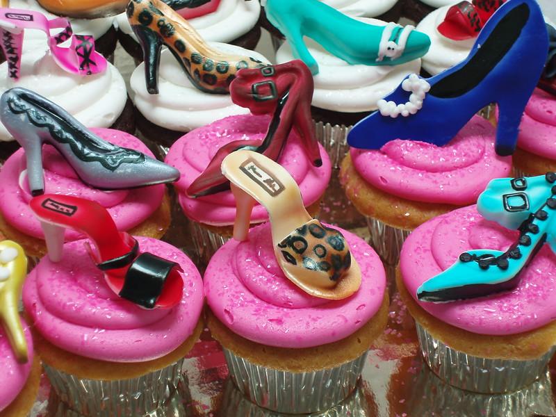 Cupcake (174).JPG
