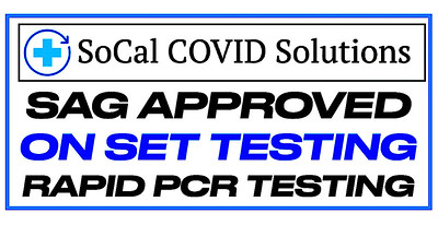 SoCAL COVID SOLUTIONS