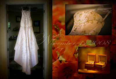 Ringling & Cad Zan Wedding Photographer Imely Photography