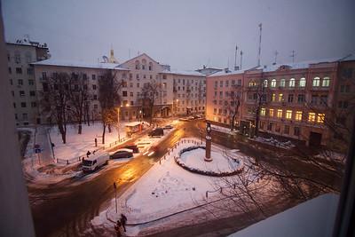 Украiна
