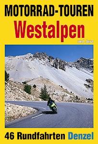 Dagtrips WestAlpen