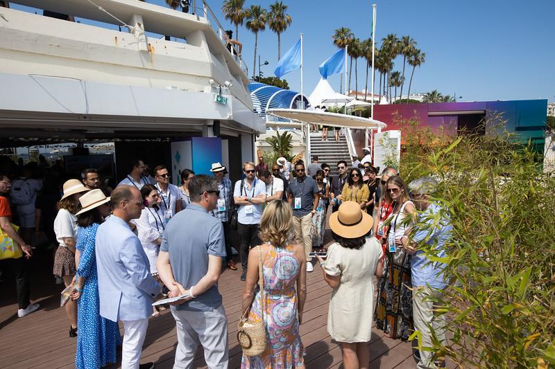 Cannes231.jpg
