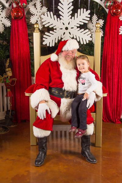 Santa 12-16-17-181.jpg