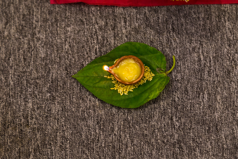 bangalore-engagement-photographer-candid-59.JPG