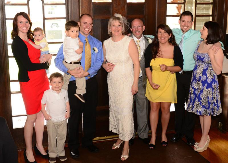 Family_-6332.jpg