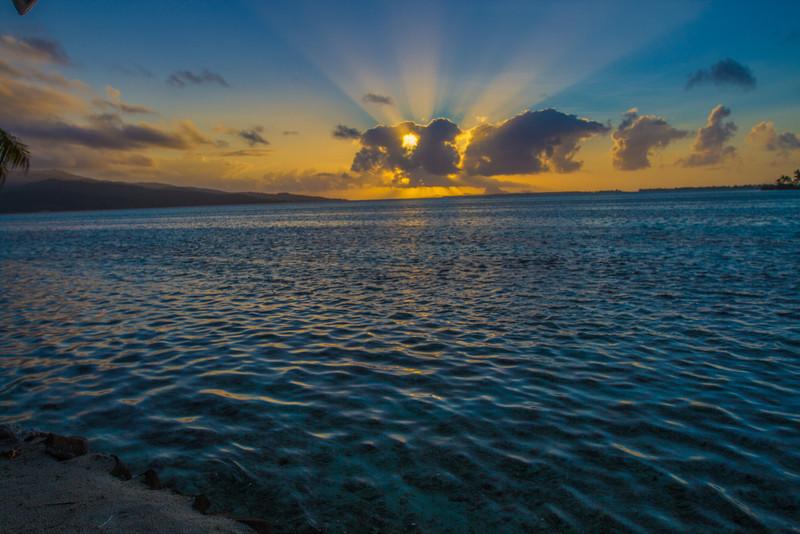 Bora Bora-0786.jpg
