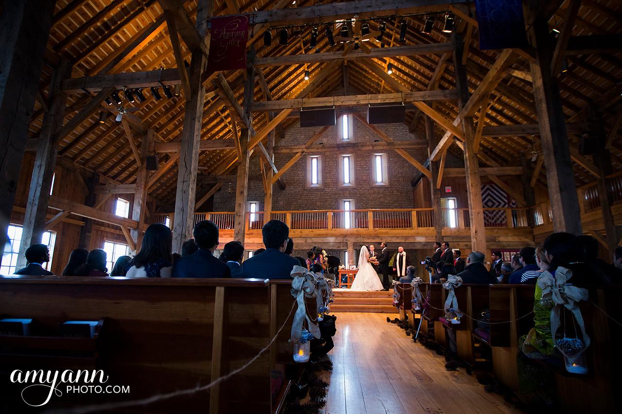 cyntheasylvester_weddingblog31
