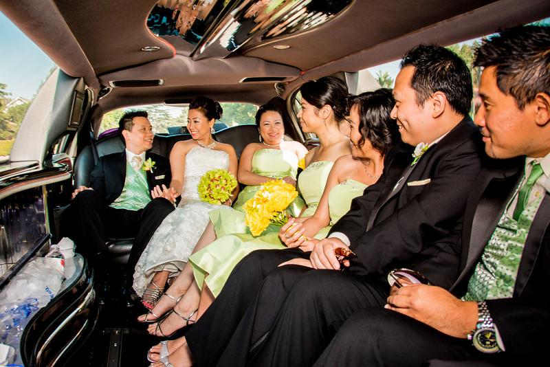 Bora-Thawdar-wedding-jabezphotography-1292.jpg