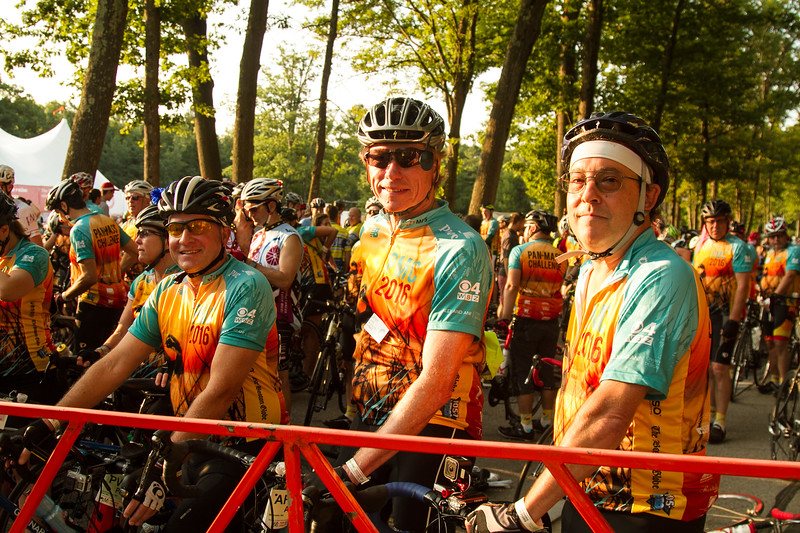 PMC2016Babson27_.jpg