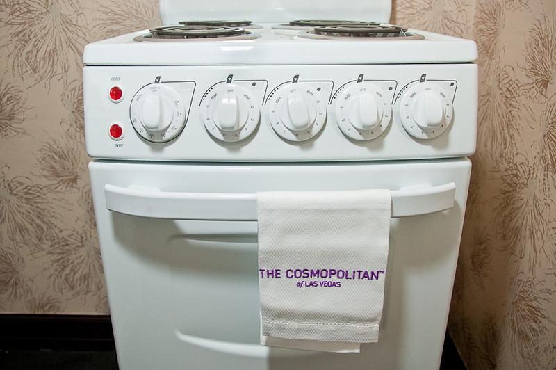 2011-01-22-The Cosmopolitan of Las Vegas@Sundance-Web Res-78.jpg