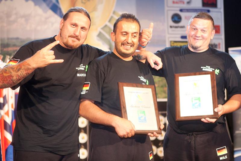 wcc_winners_ceremeny_steve-8