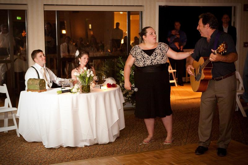wedding-1422-2.jpg
