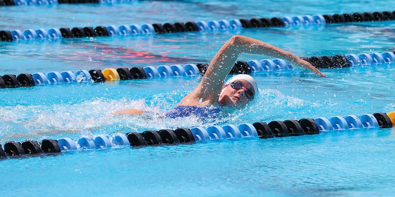 9.23.20 CSN Varsity Swim Meet-267.jpg