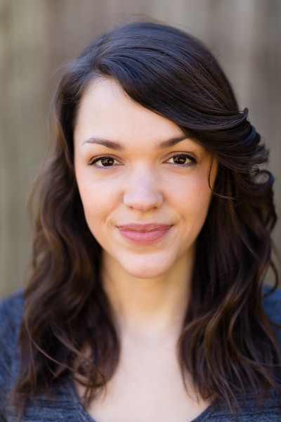 Lydia Farrant
