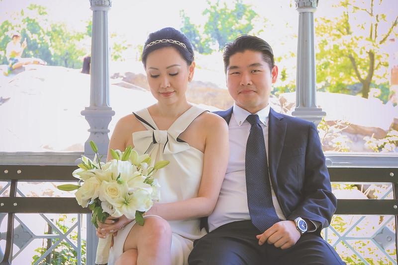 Yeane & Darwin - Central Park Wedding-106.jpg