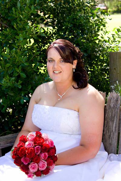 Bride 5 web.jpg