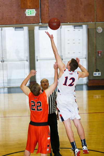 RCS-BoysBasketball-01.16.2014-01.jpg