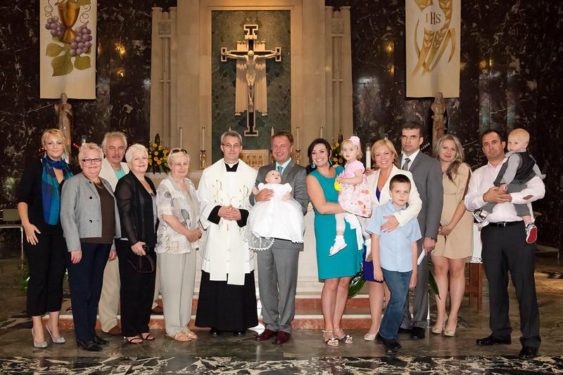 2012.06.02 Julia's Christening-7312.jpg