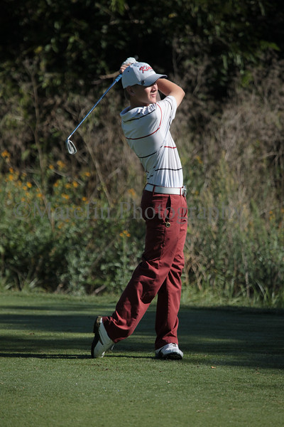 Goose Creek 2nd Tee 136.jpg