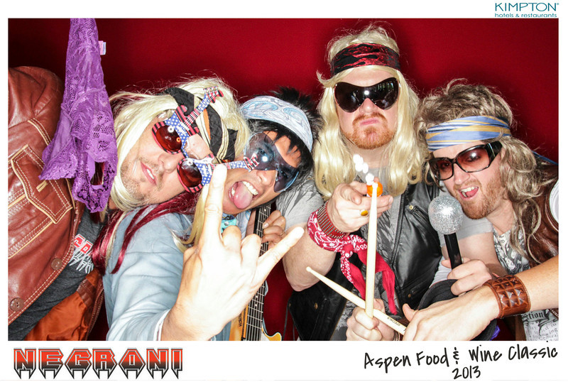 Negroni at The Aspen Food & Wine Classic - 2013.jpg-546.jpg
