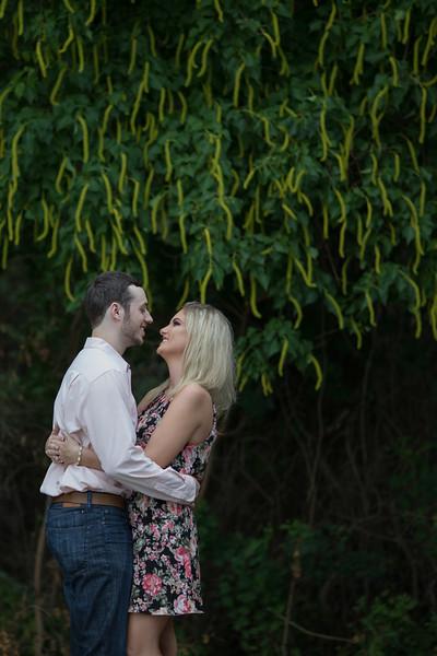 Houston Engagement Photography ~ Emily and Isaiah-1223-2.jpg