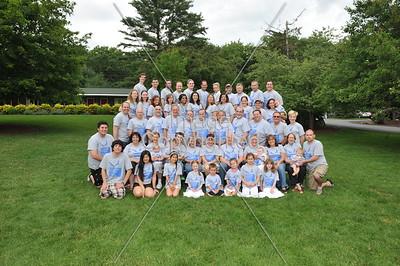 2009-6-27 Sperber